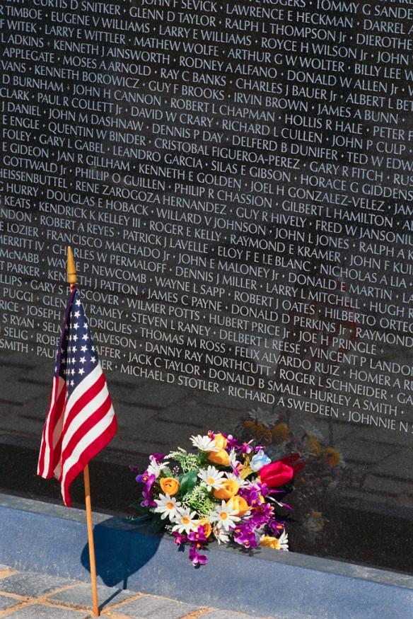 Memorial Day - 2012